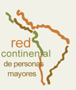 Red Continental de Personas Mayores